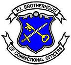 RI-Brotherhood-Logo.jpg