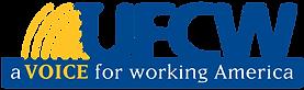 A-UFCW_logo.svg.png