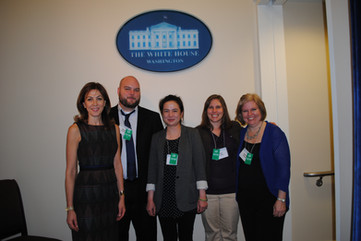 WeRIN at the White House.jpg