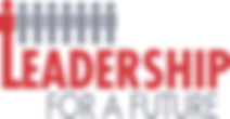 LeaderFuturelogo-768x398.jpg