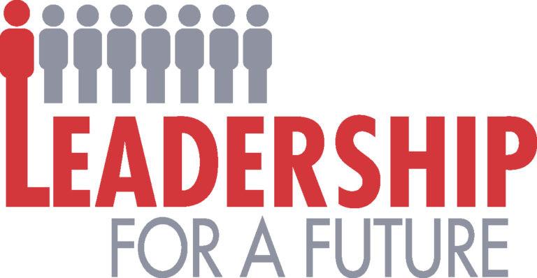 Leadership for a Future