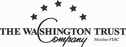 A-Washington-trust.png