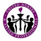 UNAP-logo.jpg