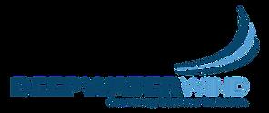 Deepwater_Wind_Logo.png