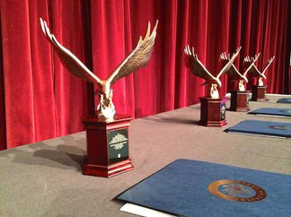 Eagle-Awards1.jpg