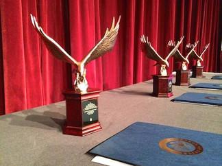 Eagle-Awards1.jpg