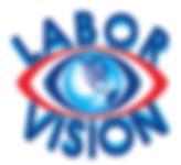 28-Labor-Vision.png
