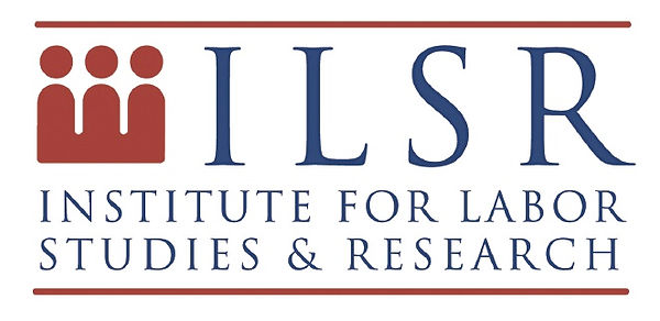ILSR logo Color.jpg