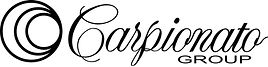 A-Carpionato-Group-Logo.jpg