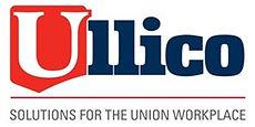 Ullico-logo.jpeg