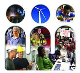 Labor-logo-image.jpg