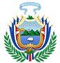 costa-rica-coat-of-arms-costa-rican-coat