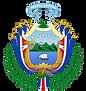 costa-rica-coat-of-arms-costa-rican-coat