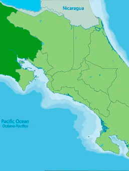 Guanacaste_map.png