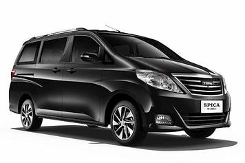 Mini-Van-Brand-name---YEMA-EC30.png