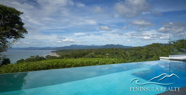 luxury-oceanview-villa-022-1170x600.jpg