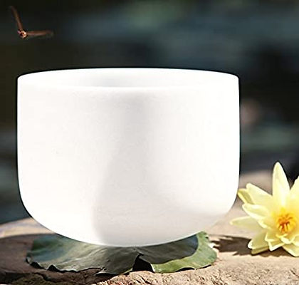 Crystal Singing Bowl-1.jpg
