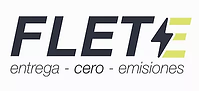 flete%20claro_edited.webp