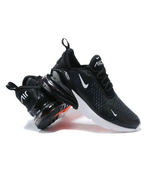 1 Max Air Running Nike 27c Black Shoes 8yv0nwomn Yhi2eed9w