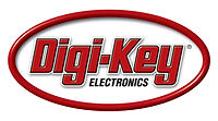 DKE_Logo.jpg