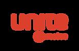 Unite_Logo_Schutzraum_Rot_RGB.png