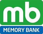 MBIE_Logo_v2-05.jpg