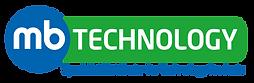 MB_Tech_Logo_Horizontal_Strap-01.png