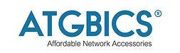 ApprovedTechnology_GBIC_Logo_April2020-2