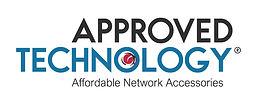 ApprovedTechnology_CombinationMark-01.jp