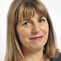 Christine Hamelin