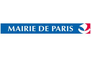 logo-partenaire-mairie-de-paris.jpg