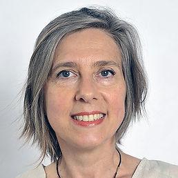 Delphine Guerlet