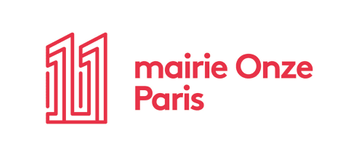 LOGO_MAIRIE_11.png