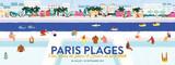 Paris Plage illustration 2019.jpg