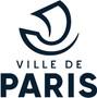 LogoVilledeParis.jpg