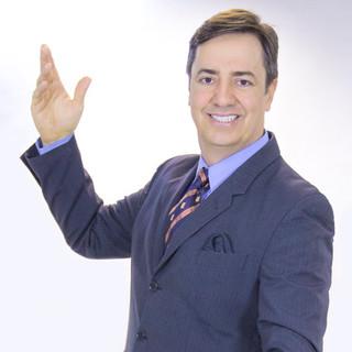 Eduardo Paiva