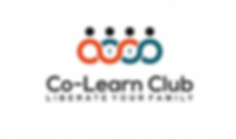Co-Learn Club.png
