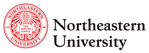 Northeastern University.png