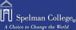 Spelman College.jpeg