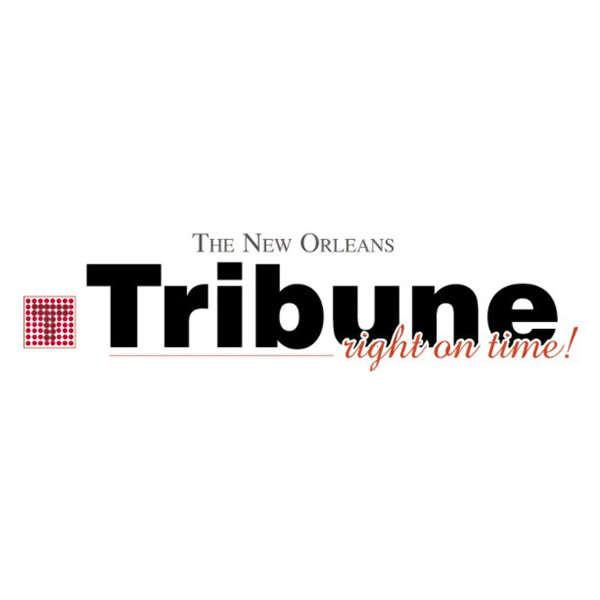 The New Orleans Tribune