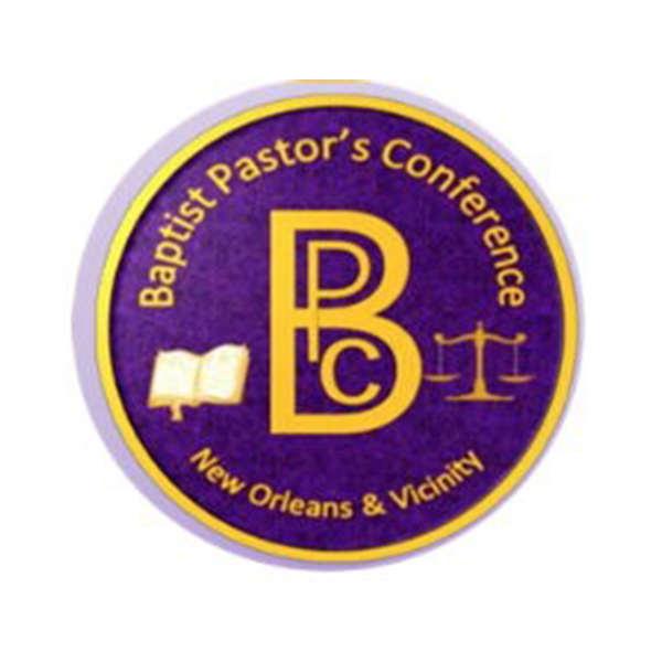 Baptist Pastor's Conference