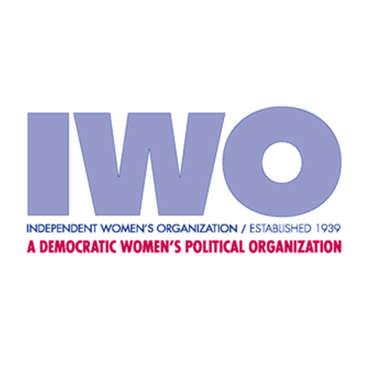 Independent Women's Organization