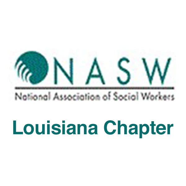 National Association of Social Workers