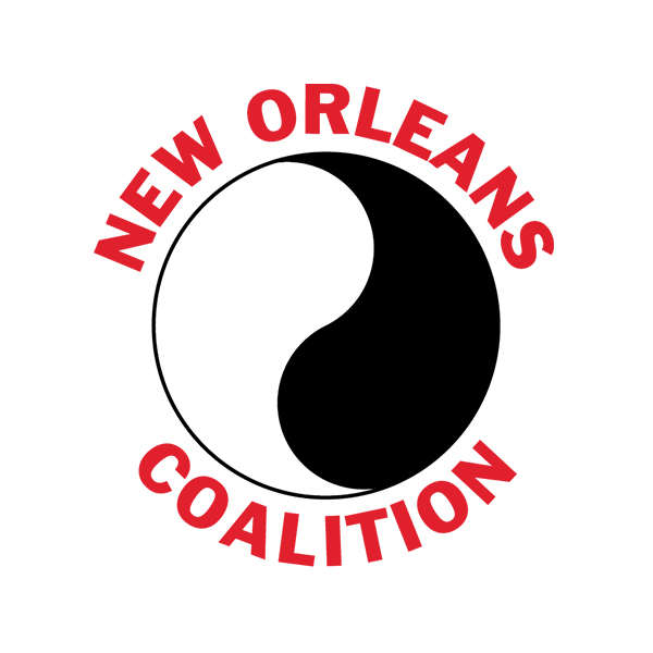 New Orleans Coalition