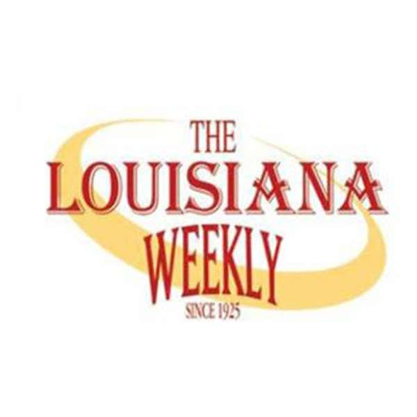 The Louisiana Weekly