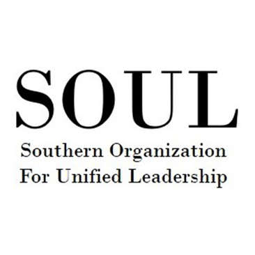 Southern Organization for Unified Leadership