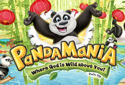 PandaMania 2011
