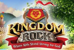 Kingdom Rock 2013