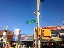 Photo Scavenger Hunt in Queens