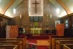 Hometown Nazareth 2012
